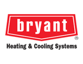 Bryant-Heating-Cooling-System